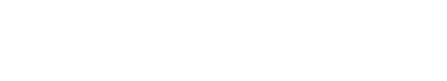 Department of Rehabilitation Medicine